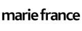 marie-france-logo