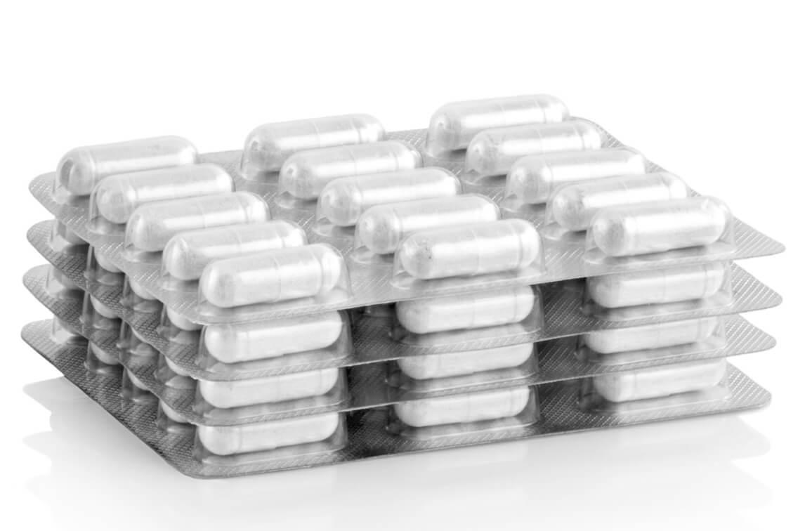 revivre-labs-plaquette-pilules